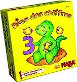 Haba Dino des Chiffres, 005475