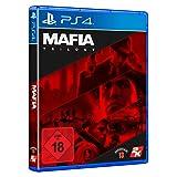 Mafia - Trilogy [PlayStation 4]