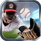 Baseball General Manager 2014...
