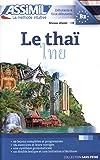 Le Thaï (livre)