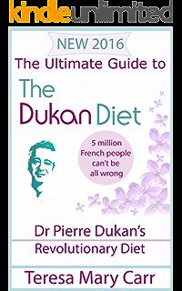 Buch pdf Ich kann nicht abnehmen Pierre Dukan
