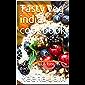 Tasty veg india cookbook: Soup salad & health drinks