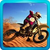 Moto Journey: Wild Road