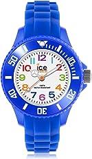 Amazon.de: Kinderuhren: Uhren