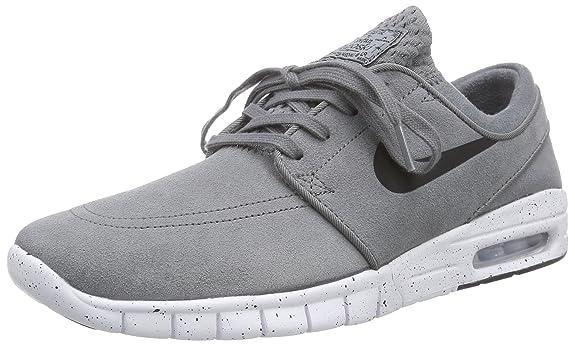 Nike Sb Schuhe Amazon aktion