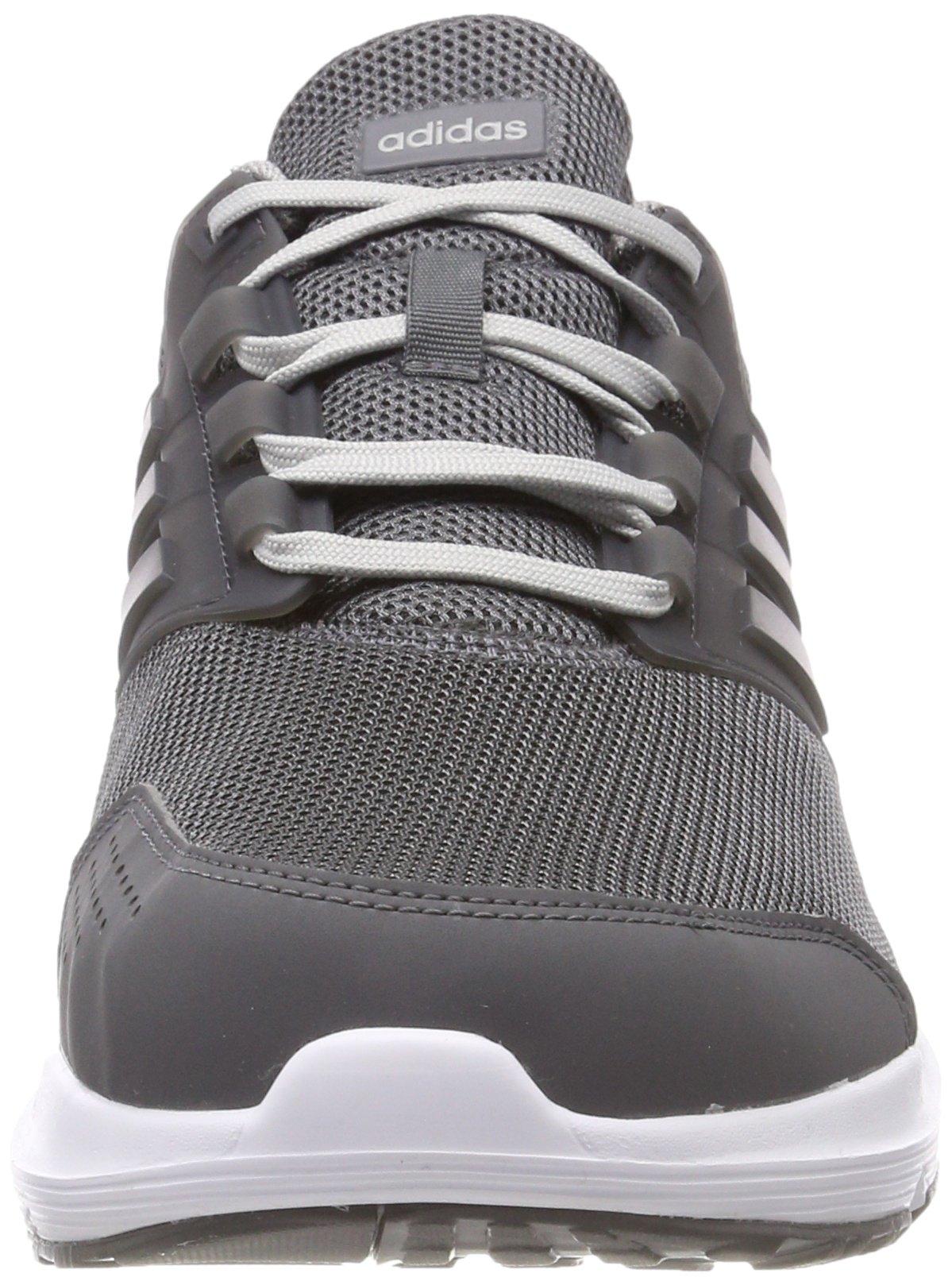 check out 2b4d1 a1a5e Adidas Galaxy 4, Scarpe da Running Uomo – Spesavip