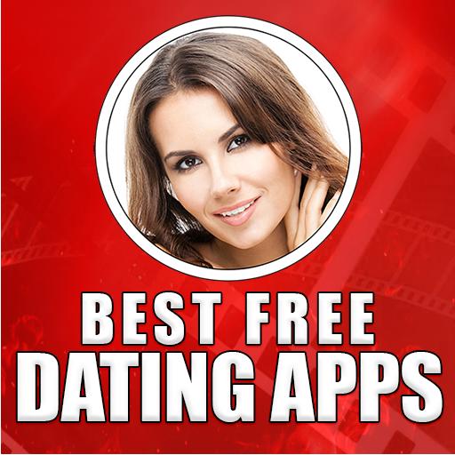 Online-Dating-Gloucester