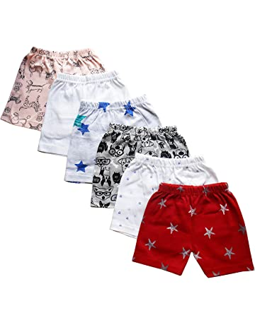 9c620b0192 Boy's Shorts: Buy Shorts For Boys at low Prices in India – Amazon.in