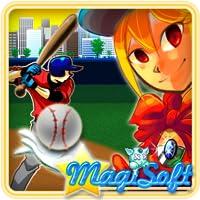 Baseball RPG Home Run Derby Pro