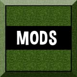 house mods: pack tools