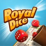 RoyalDice GamePoint