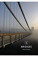 Bridges (Shire Library Book 869) Kindle Edition