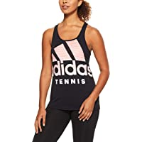 adidas Category T-Shirt Femme