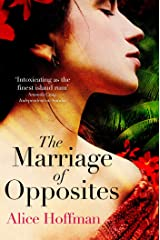 The Marriage of Opposites Kindle Edition