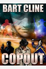 Copout Kindle Edition