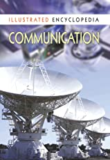Communication: 1 (Illustrated Encyclopedia)