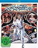 Buck Rogers im 25. Jahrhundert - Die ultimative HD Komplettbox
