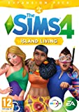 The Sims 4 - Vita Sull'Isola | Codice Origin per PC