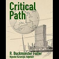 Critical Path (English Edition)