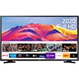"Samsung 2020 32"" T5300 Full HD HDR Smart TV with Tizen OS"