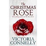 The Christmas Rose (English Edition)