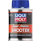 Liqui Moly Motorbike Speed Shooter (80 ml)
