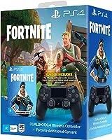 PS4 V2 DualShock 4 Fortnite