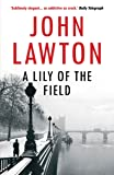 A Lily of the Field (Inspector Troy series)