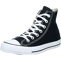Converse M9160, Sneaker Unisex-Adulto