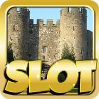 Free Cleopatra Slots : Castle Arcane Edition - Awesome Las Vegas City Casino Game Free