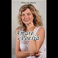 Amare è Poesia