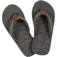 Tongs Plage Legere Homme Sandale Marche Confort Claquettes Piscine Chaussures Ete Mixte Adulte