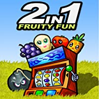 2in1 Fruity Fun