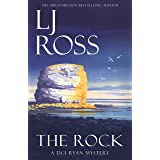 The Rock: A DCI Ryan Mystery (The DCI Ryan Mysteries Book 18) (English Edition)