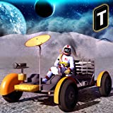 Best Jeux Tapinator Pour Androids - Space Moon Rover Simulator 3D Review