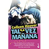 Prohibido (Oz Editorial): Amazon.es: Suzuma, Tabitha, Catalá ...