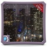 Rainy CityNight