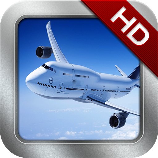 Flight Simulator Online FlyWings - New York City: Amazon de: Apps