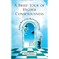 A Brief Tour of Higher Consciousness: A Cosmic Book on the Mechanics of Creation (English Edition)