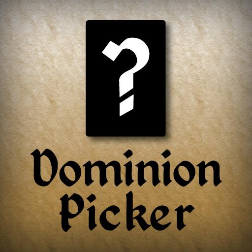 Dominion Picker