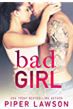 Bad Girl (Wicked Book 2) (English Edition)