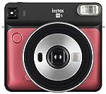 Instax Square SQ6 - كاميرا فيلم فوري