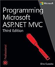 Programming Microsoft ASP.NET MVC