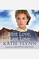 First Love Last Love Audible Audiobook