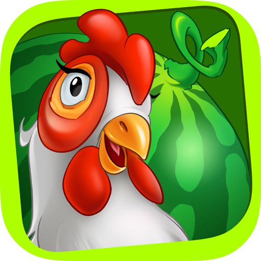 Primerose Solutions LLP Hobby Farm Show 2