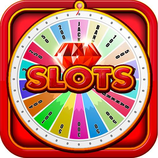 video slots online 1000 spiele gratis