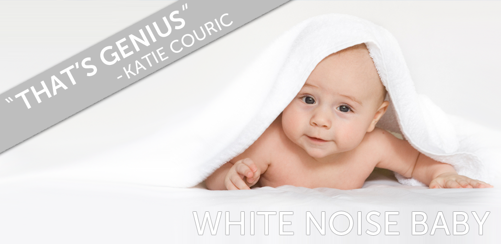 White Noise Baby: Amazon.co.uk: Appstore for Android