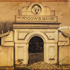The Widow's Bane