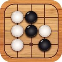 Go Classic - Oriental Board Game Pro