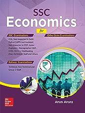 SSC ECONOMICS